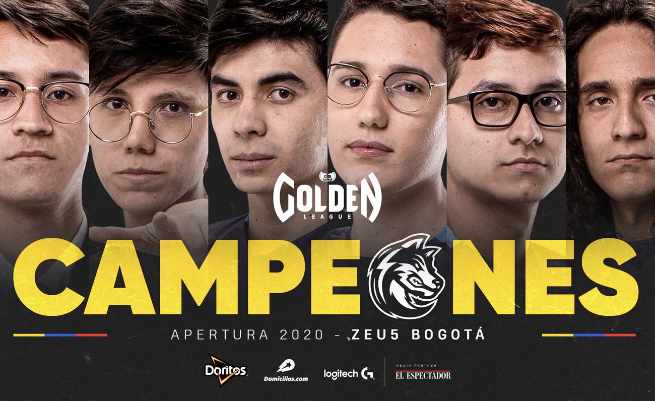 goldenleague-colombia