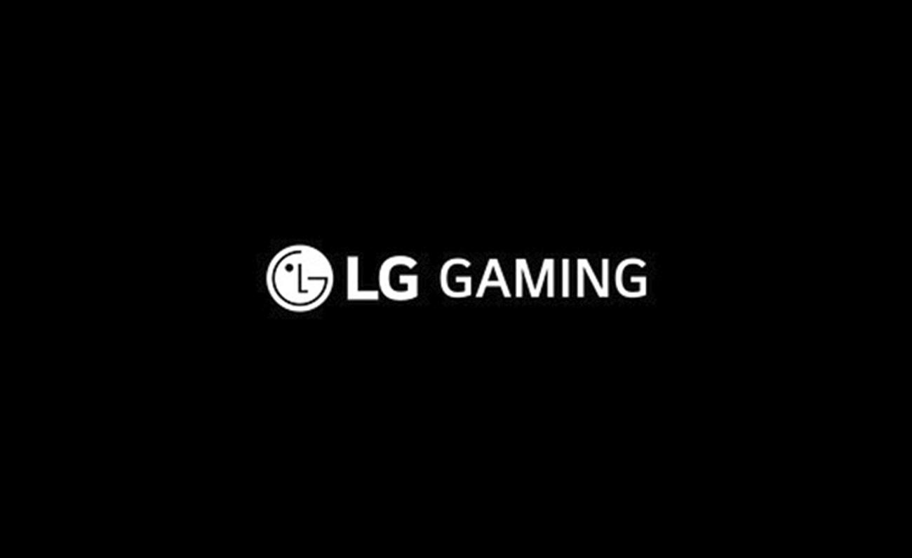 lg-gaming