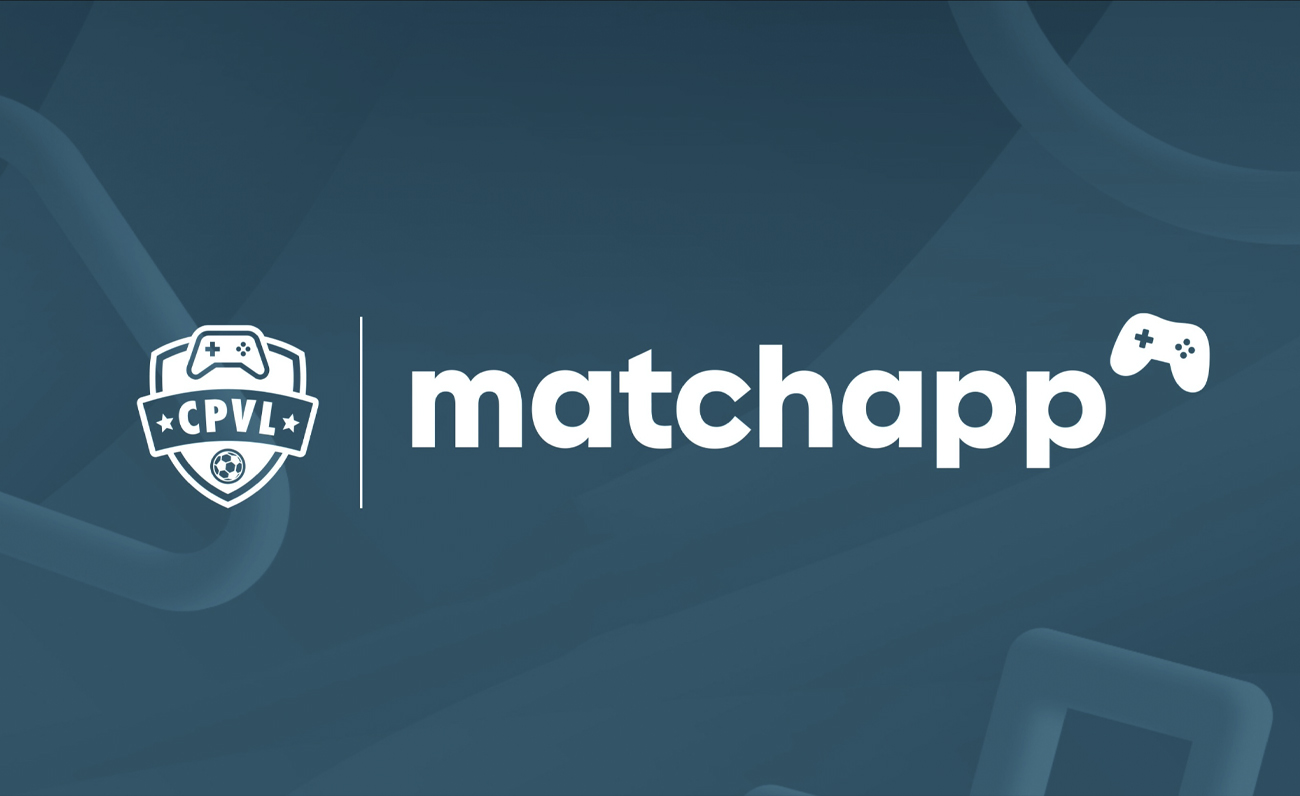 matchapp