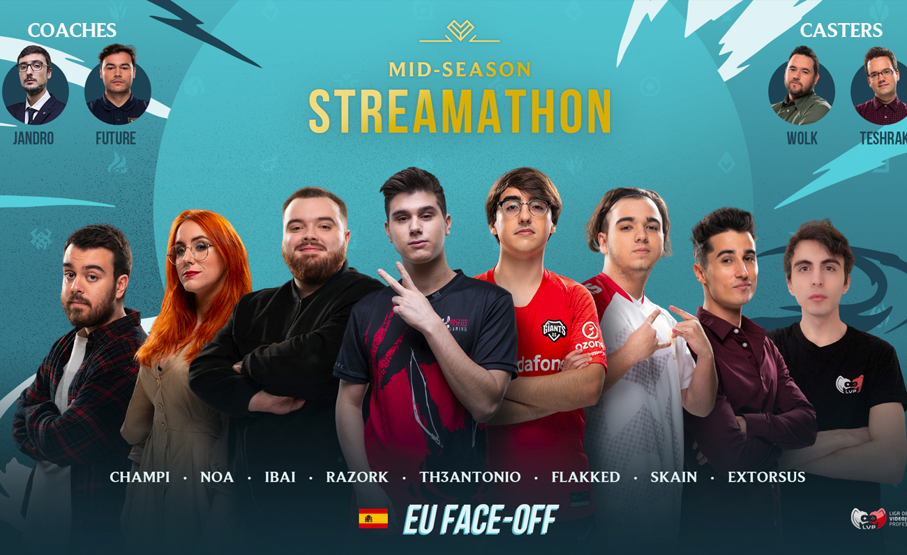 streammathon-spain