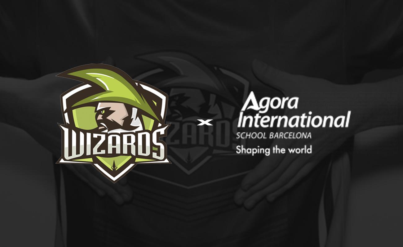 wizards-agoraschool