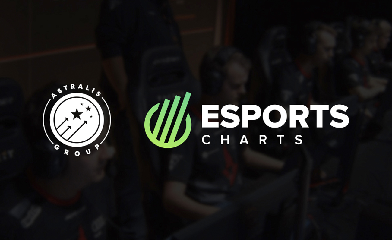 astralisgroup-esportscharts