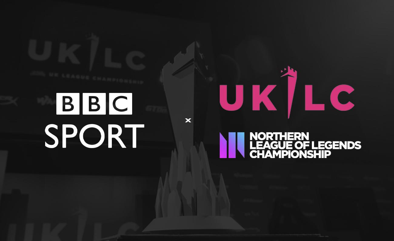 bbc-uklc-nlc
