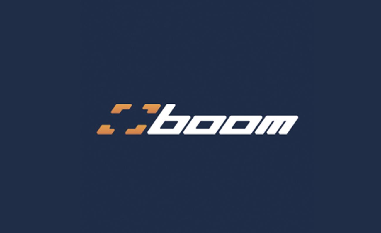 boomtv
