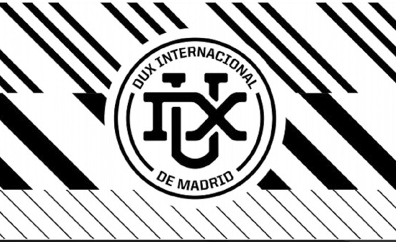dux-inter-madrid