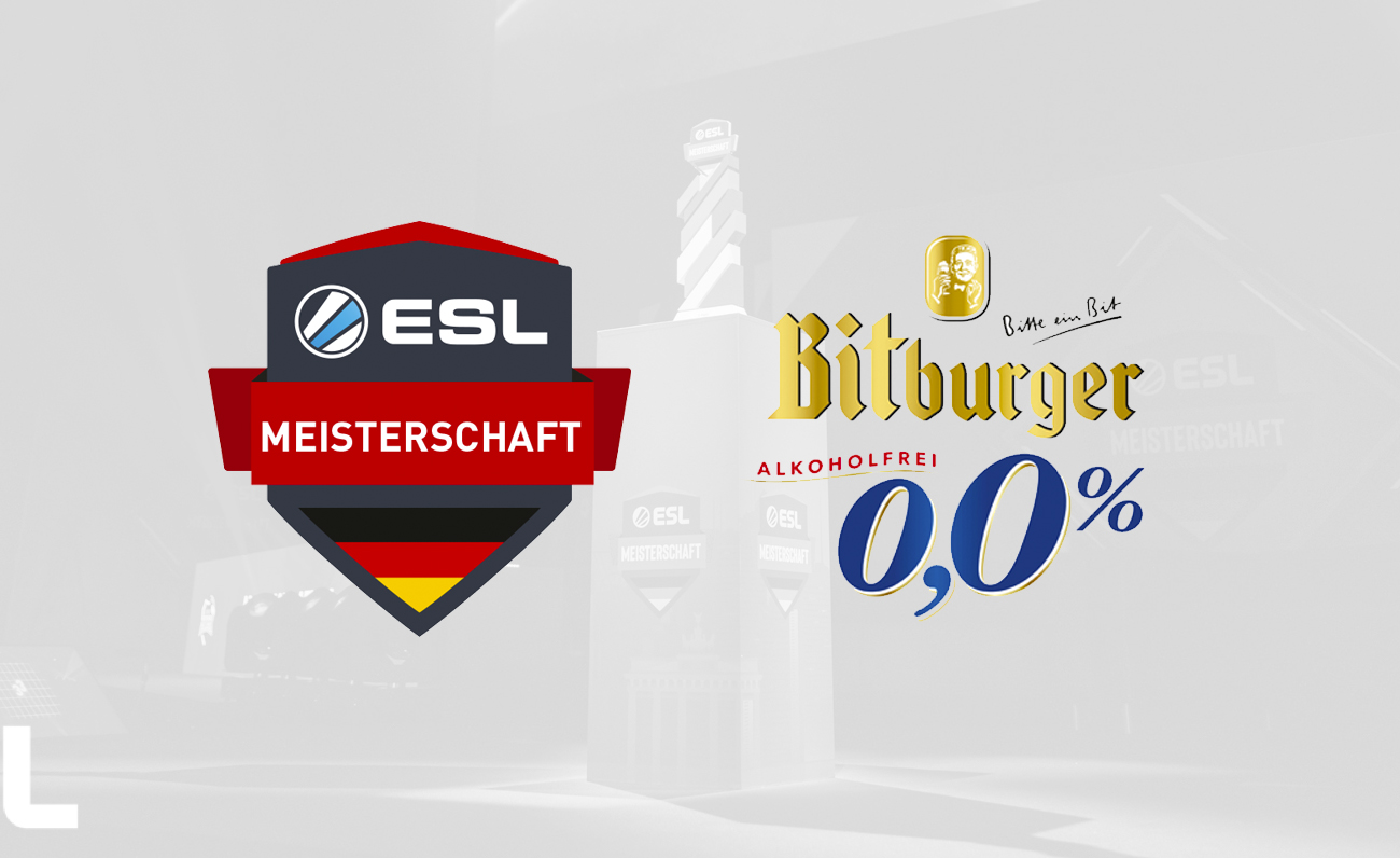 eslmeisterschaft-bitsburger