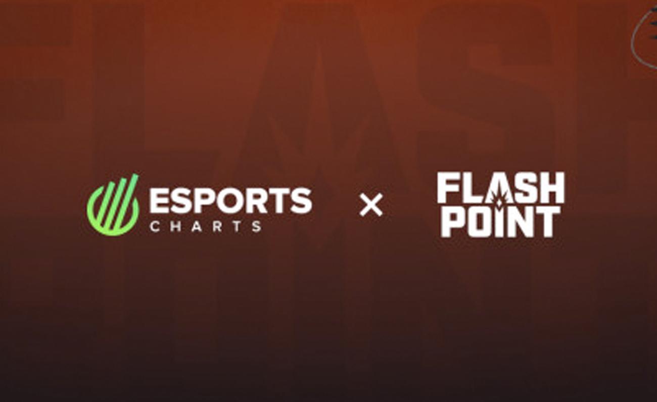 esportscharts-flashpoint