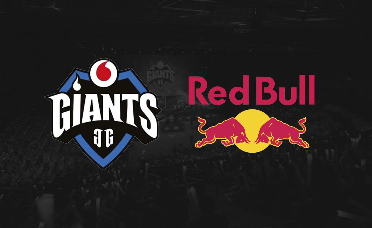 giants-redbull