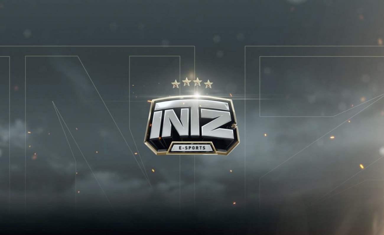 intz-busca-inversion