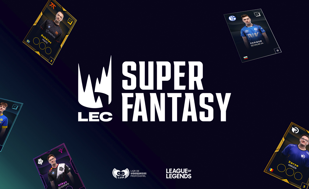 lec-superfantasy