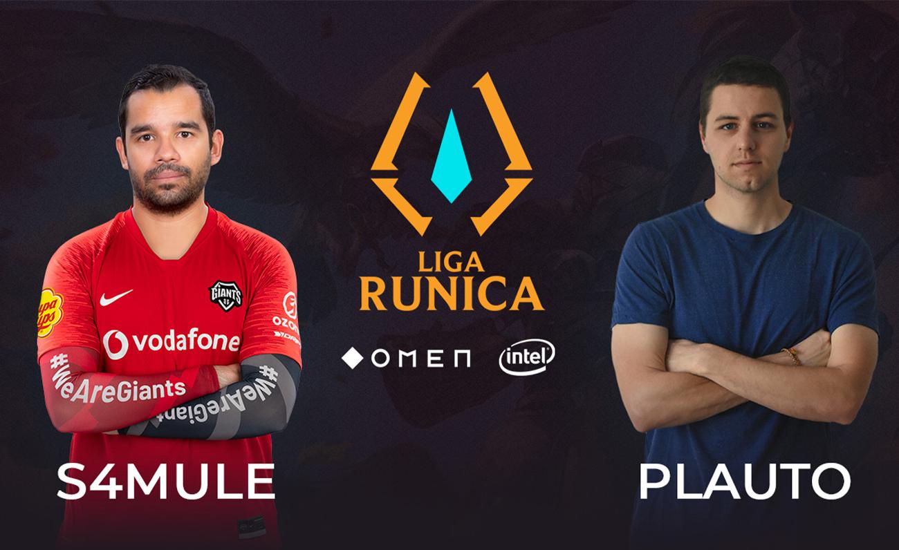 liga-runica