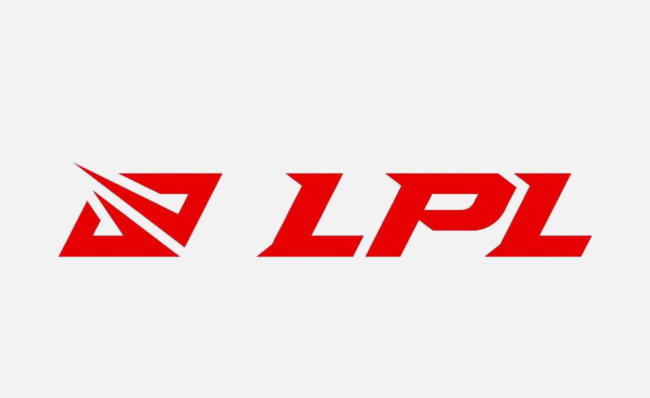 lpl-rebrand
