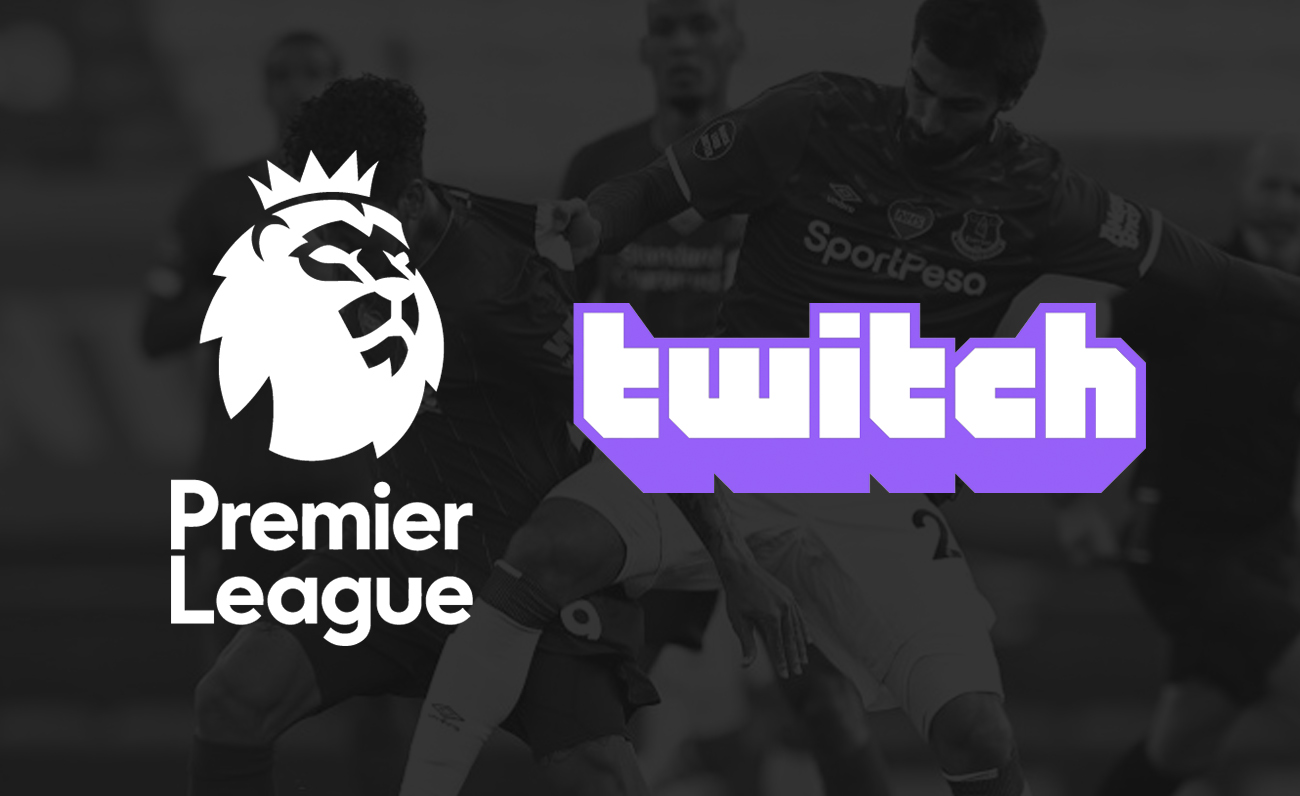 twitch-premierleague