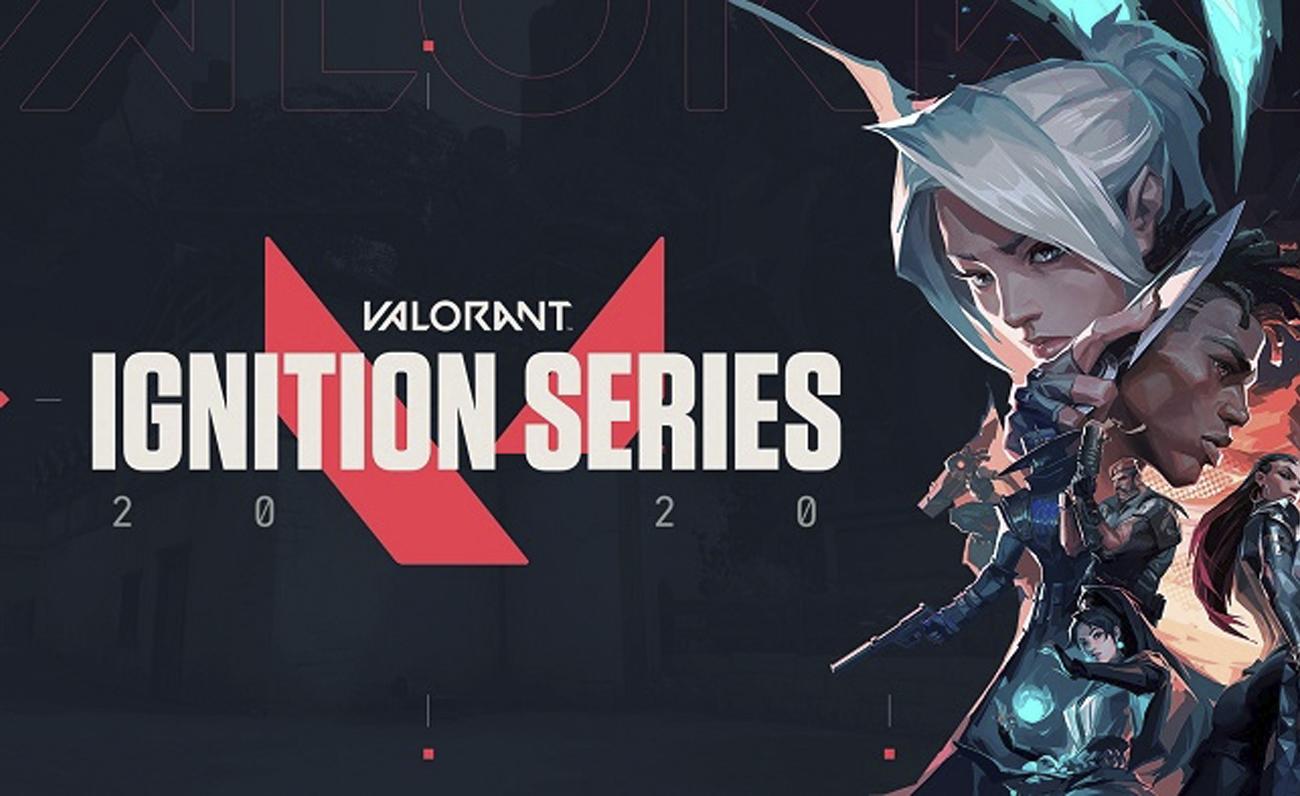 valorant-ignition-series