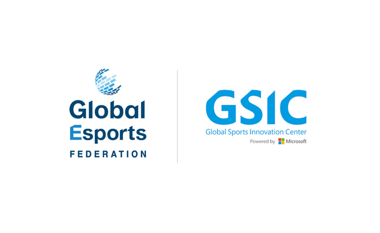 Global Esports Federation GSIC