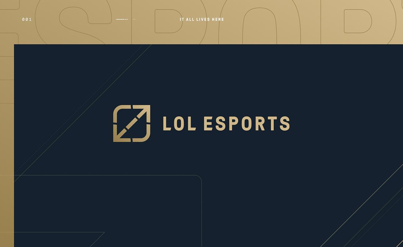 lolesports-actualizacion