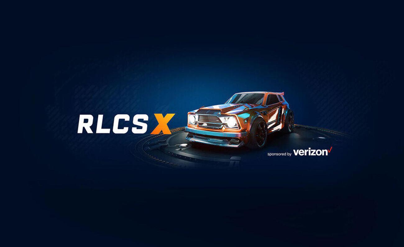 RLCSX Verizon