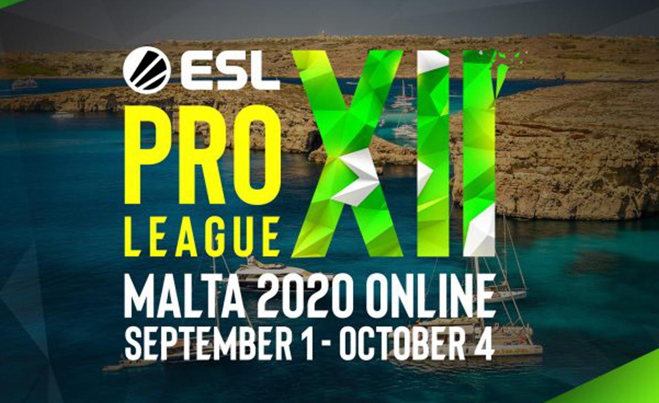 eSl GamingMalta