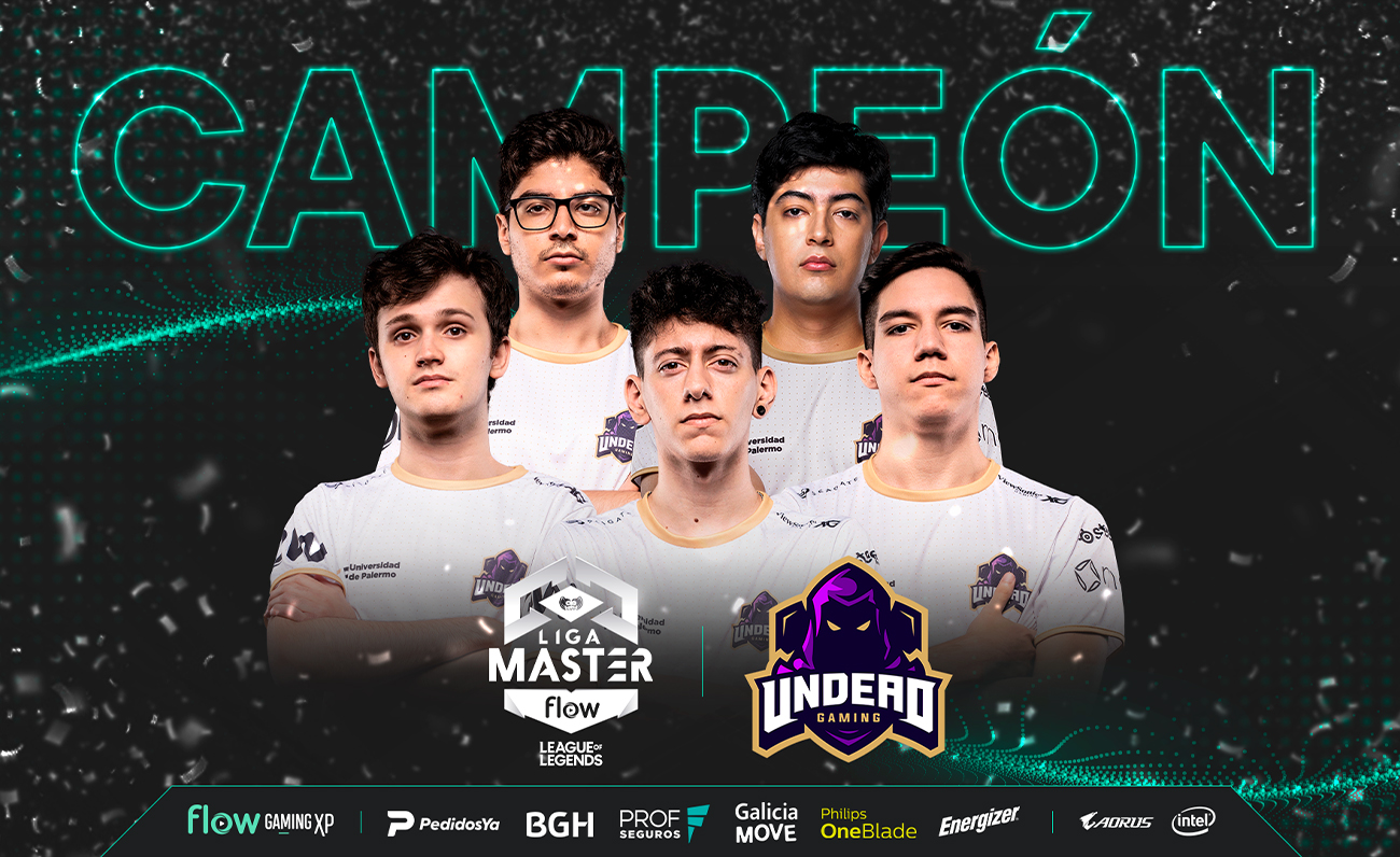 lvp-masterflow-summer2020