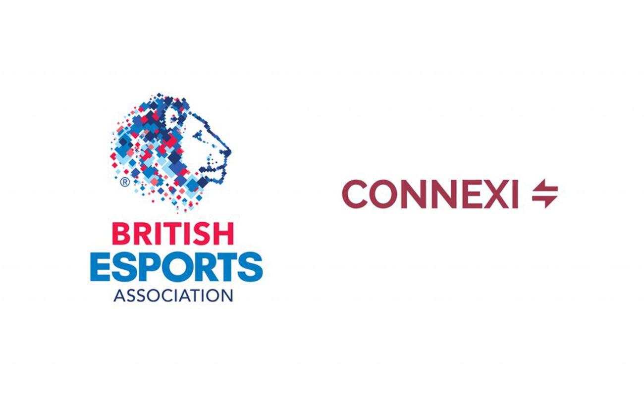 British Esports Association Connexi