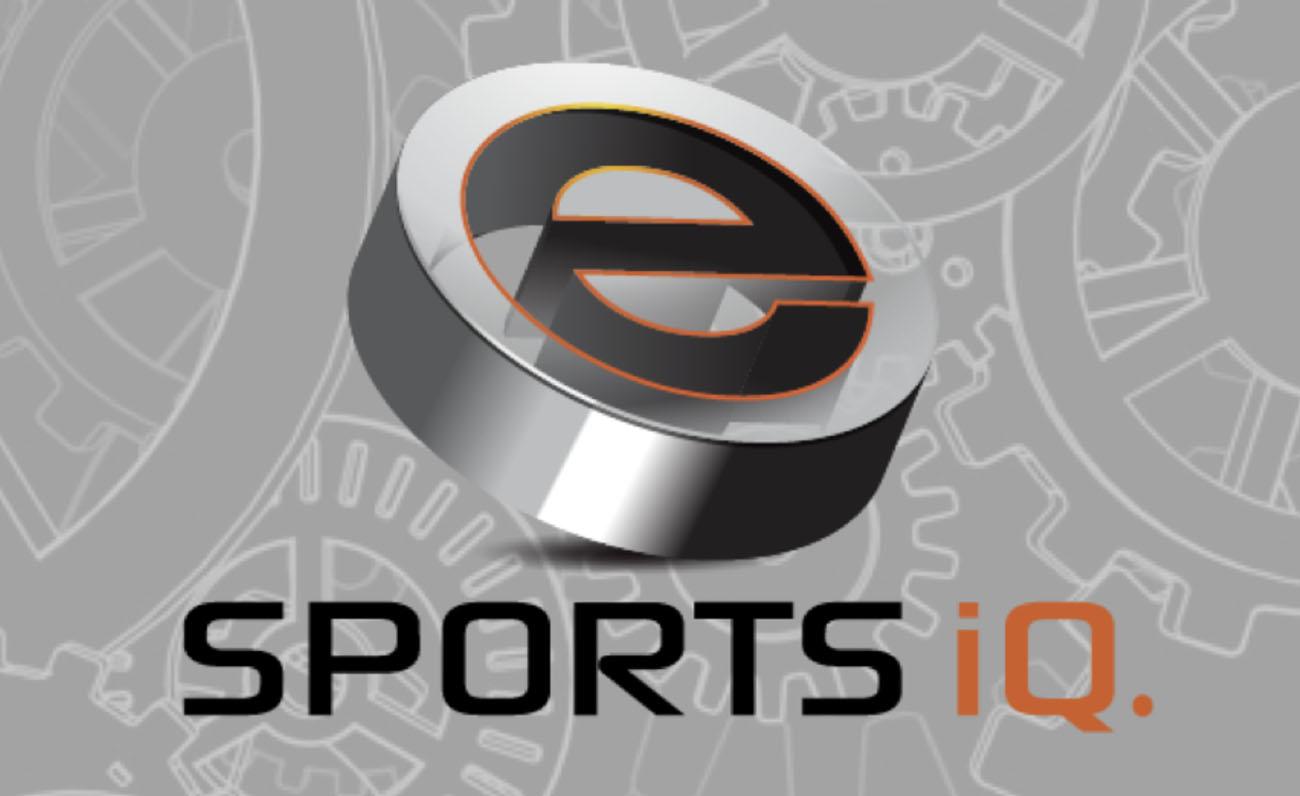 Esports IQ