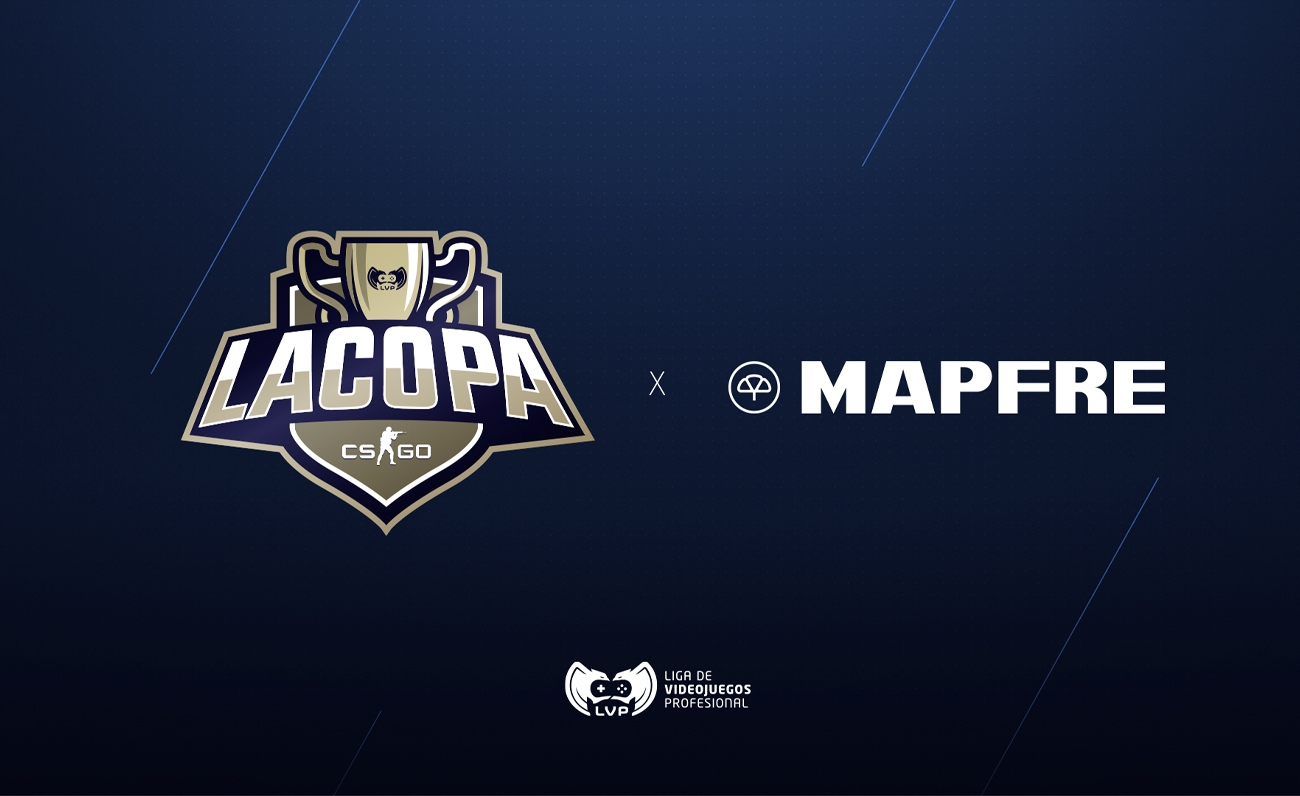 lacopa-mapfre