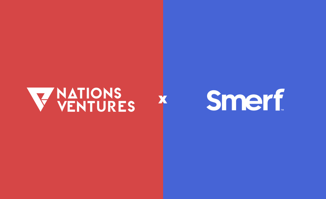 nationsventure-smerf