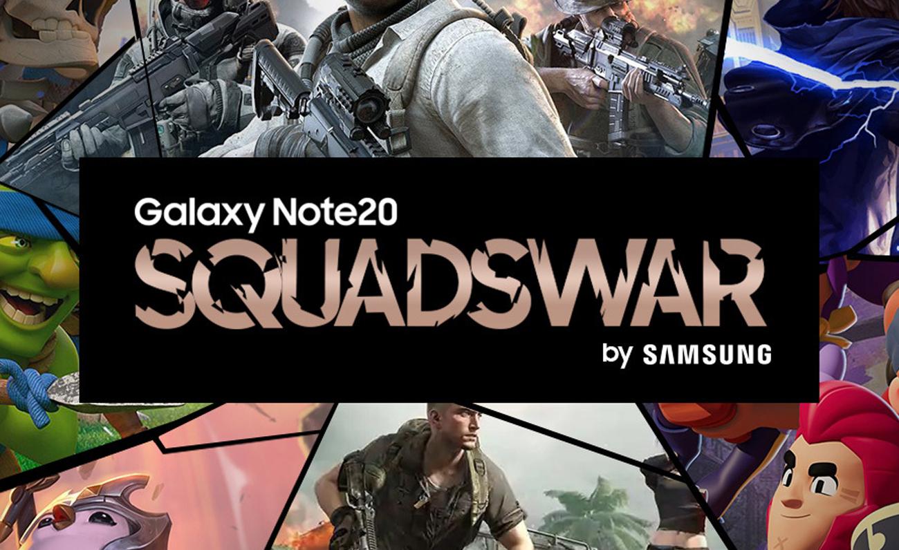 samsung-squadswar