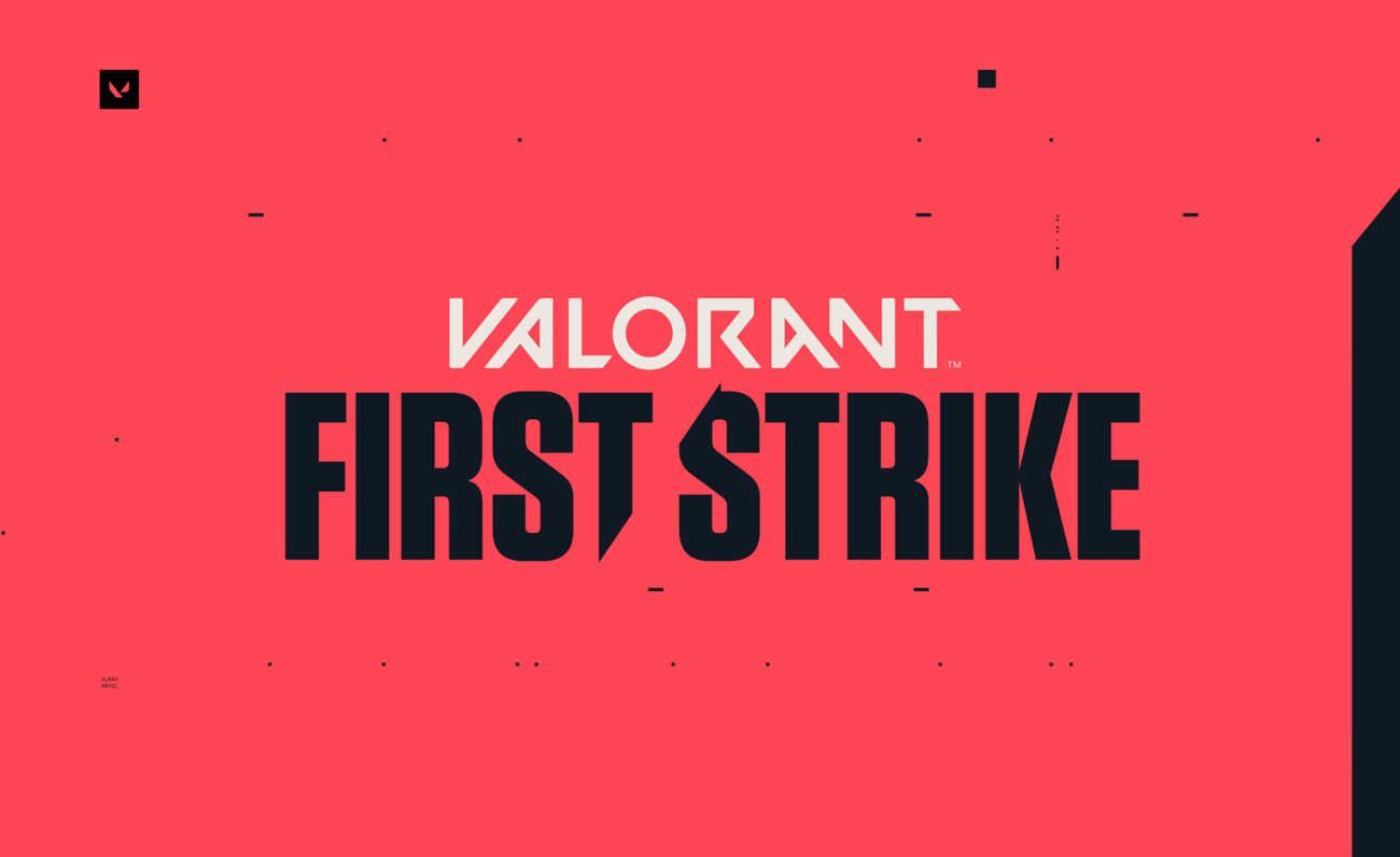 valorant-firststrike