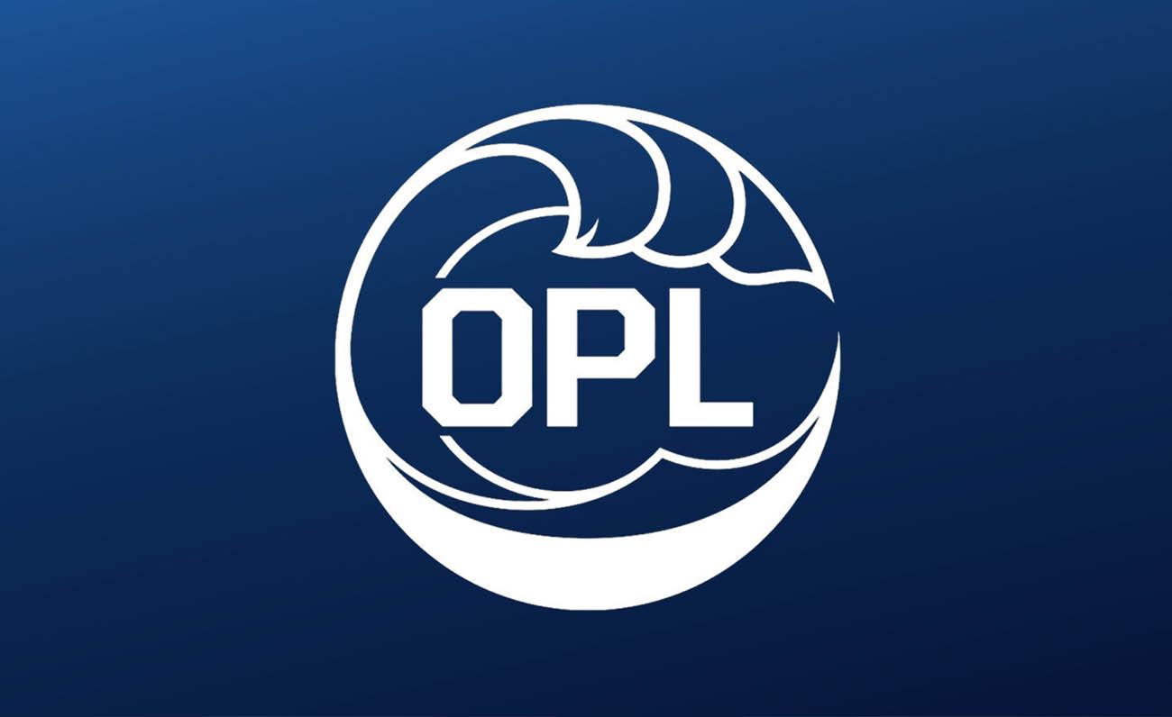 Esports Bureau: Cierra la OPL en Oceanía por no cumplir expectativas