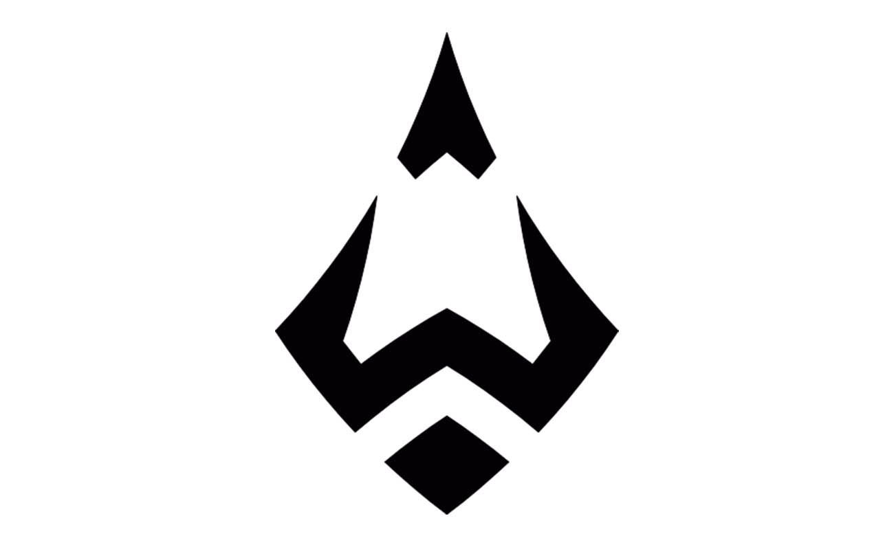 Wizards Clubs