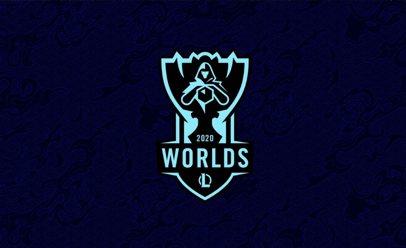 Worlds2020