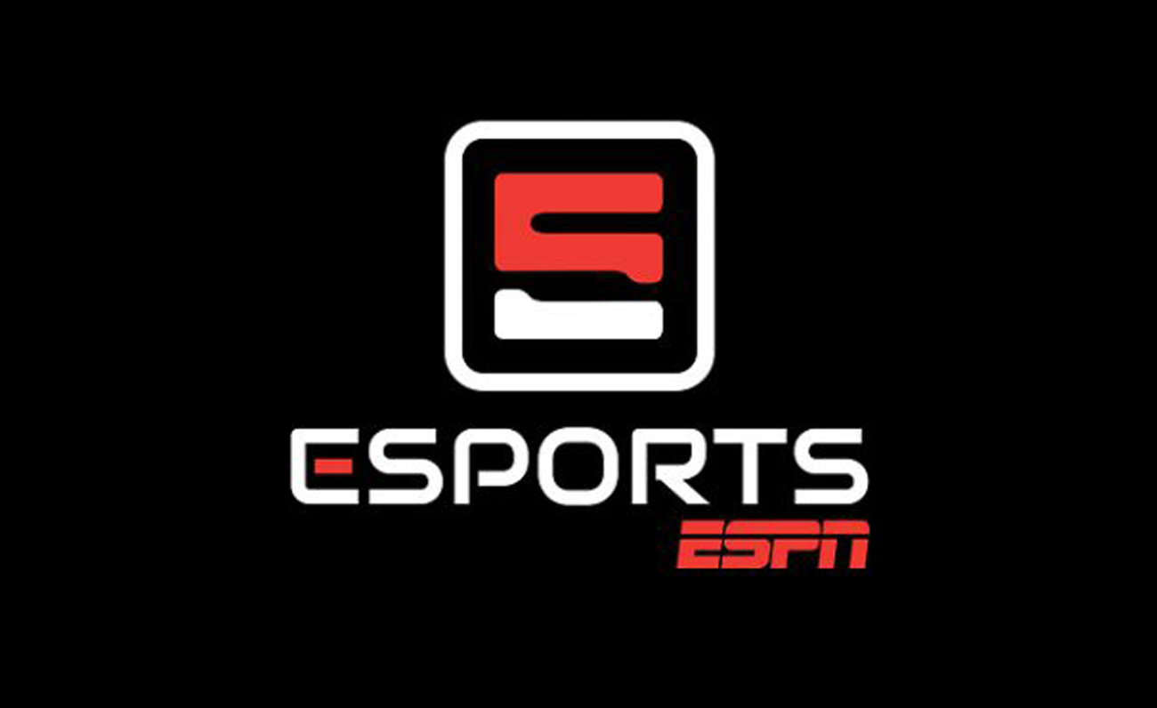 ESPN cierra su medio dedicado a esports, ESPN Esports, al no resultar rentable