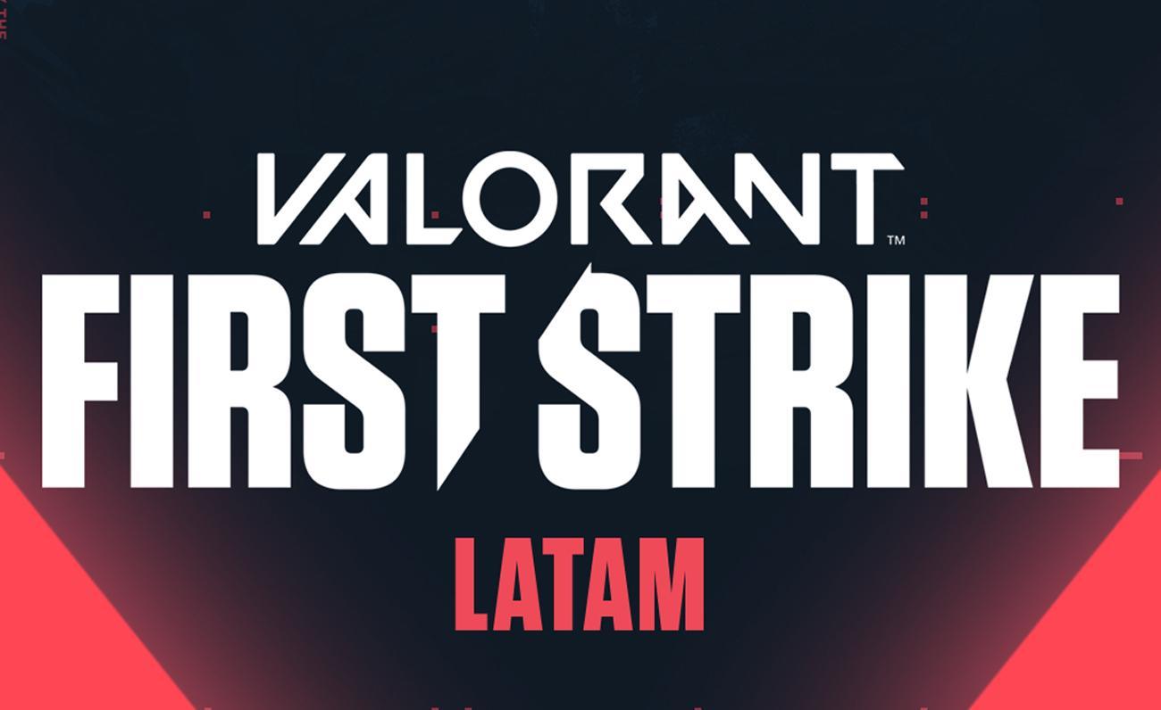 firststrike-latam