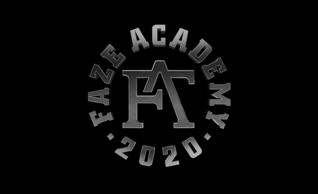 FaZe Academy
