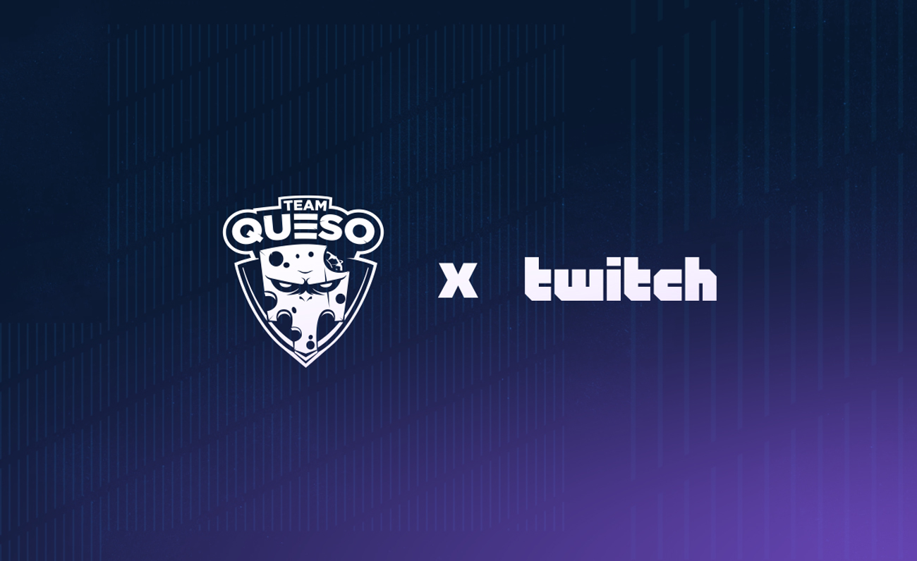 teamqueso-twitch