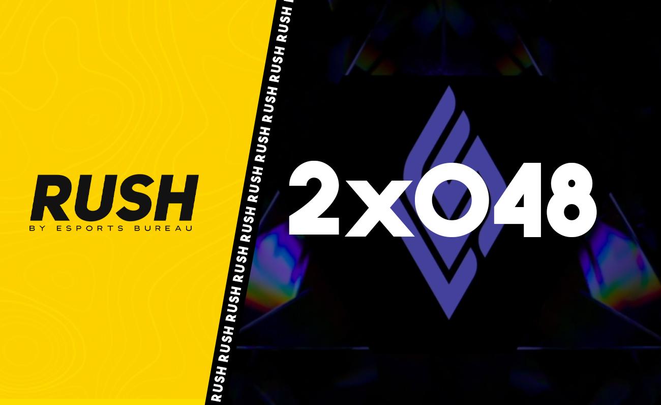 Rush 2x048