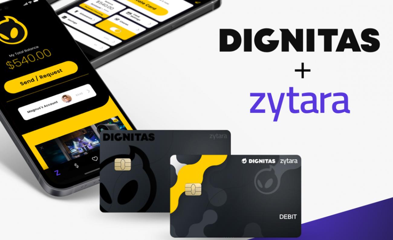 dignitas-alianza-banca-digital-zytara